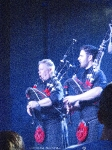 Red Hot Chilli Pipers (59)